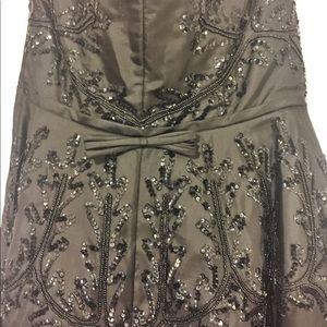 Betsey Johnson Women's Formal Dress